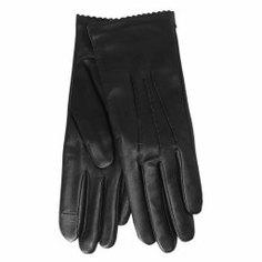 Перчатки AGNELLE 17/143/AGN/A черный