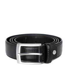 Ремень GERARD HENON C0606 черный