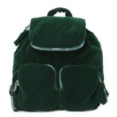 Рюкзак GERARD HENON R161266 темно-зеленый