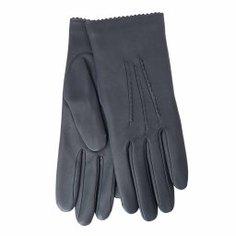 Перчатки AGNELLE 17/143/AGN/A серо-синий