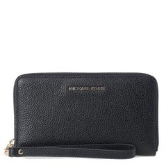 Кошелёк MICHAEL KORS 32F6GM9E3L темно-синий