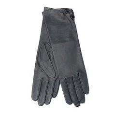 Перчатки AGNELLE AUDREY/S зелено-синий