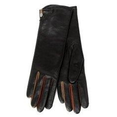 Перчатки AGNELLE AUDREY/A черный