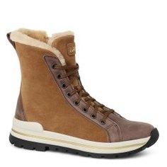 Ботинки OLANG ZAIDE светло-коричневый