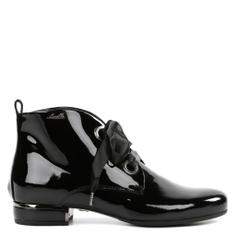 Ботинки LORIBLU TT5418TM черный