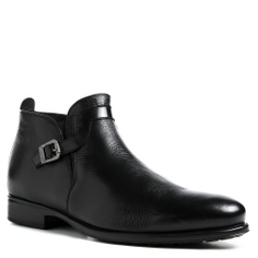 Ботинки ERNESTO DOLANI 11942 черный