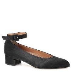 Туфли CAREL PYLA R черный