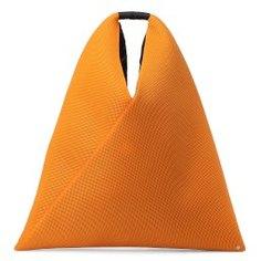 Сумка MM6 MAISON MARGIELA S41WD0011 оранжевый