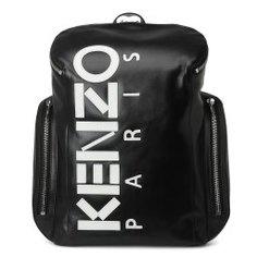 Рюкзак KENZO SA501 черный