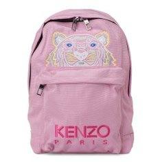 Рюкзак KENZO SF302 розовый