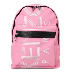 Рюкзак KENZO SF214 розовый