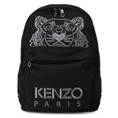 Сумка KENZO SF300 черный
