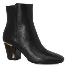 Ботинки MARC JACOBS M9002021 черный