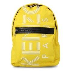 Рюкзак KENZO SF214 желтый