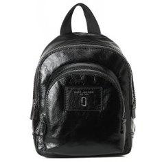 Рюкзак MARC JACOBS M0013264 черный