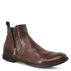 Ботинки OFFICINE CREATIVE ARC/609 коричневый