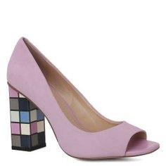 Туфли KATY PERRY CAITLIN светло-фиолетовый