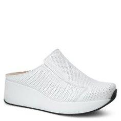 Сабо KELTON H0622 белый