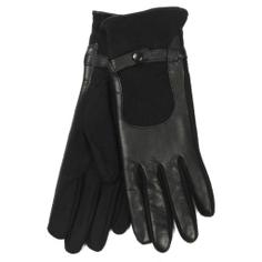 Перчатки AGNELLE 2775 черный