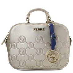 Сумка FERRE COLLEZIONI FFD1S6 046 золотистый