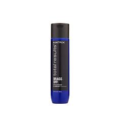 MATRIX Кондиционер для волос для нейтрализации желтизны BRASS OFF 300 мл