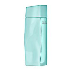 KENZO Aqua Kenzo Pour Femme Туалетная вода, спрей 100 мл