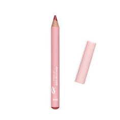SODA LIP PENCIL #unicorngossip КАРАНДАШ ДЛЯ ГУБ 011 CACTUS KISSES