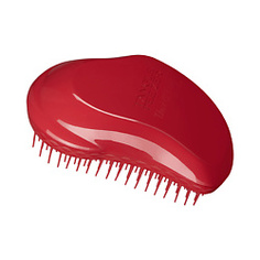 TANGLE TEEZER Расческа для волос Original Thick & Curly Salsa Red 1 шт.