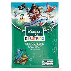 KNEIPP Пена для ванн детская Пират 40 мл