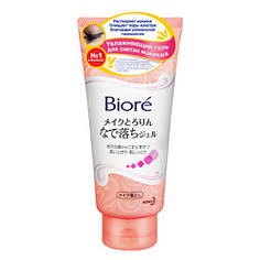 BIORE Гель для снятия макияжа 170 г