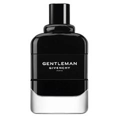 GIVENCHY Gentleman Givenchy Eau de Parfum Парфюмерная вода, спрей 50 мл