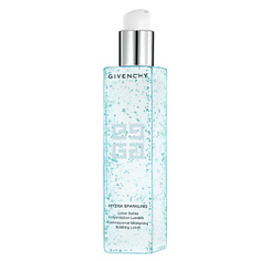 GIVENCHY Лосьон Hydra Sparkling 200 мл