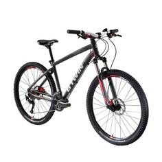 """Горный Велосипед Rockrider 540 27,5"""" Btwin"""