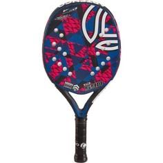 Ракетка Для Игры В Пляжный Теннис Btr 590 Artengo