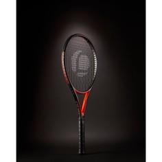 Взрослая Теннисная Ракетка Artengo Tr900