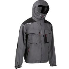 Куртка-дождевик Для Рыбалки 5 Caperlan