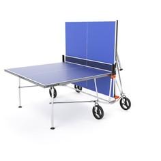 Стол Для Игры В Пинг-понг На Улице Ft 730 / Ppt 500 Outdoor Artengo