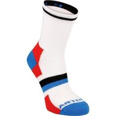 Высокие Подростковые Спортивные Носки Artengo Rs 160 Х 1 Пара