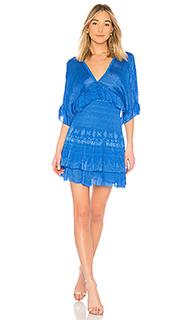 Платье stacy - IRO