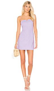 Платье carol - Clayton