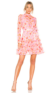Платье margarita - Dodo Bar Or