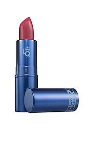 Губная помада - Lipstick Queen
