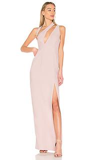 Вечернее платье florence - AQ/AQ