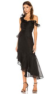 Вечернее платье only love - keepsake
