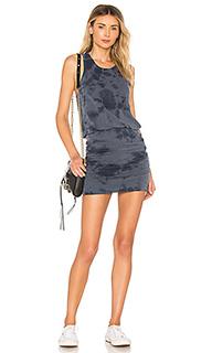 Платье - SUNDRY