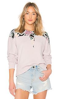 Пуловер - Marcelo Burlon