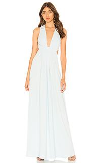 Вечернее платье - JILL JILL STUART