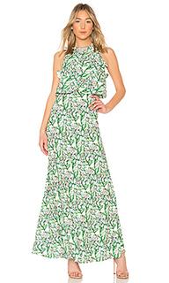 Платье mariangela - Dodo Bar Or