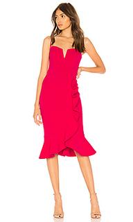Платье - NICHOLAS