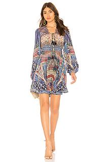 Платье - Camilla